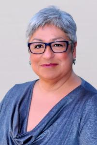 Gloria Cuadraz