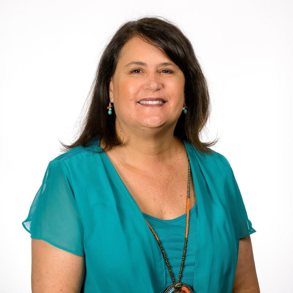 Alejandra Elenes