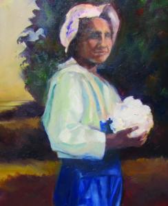 Gloria Holguín Cuádraz
