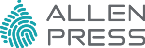 allenpress-logo